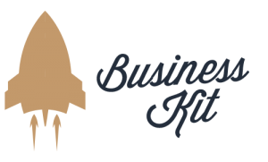 businesskit_logo_02
