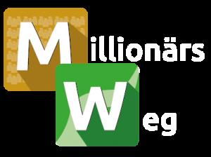 Mein Weg zur Millionen